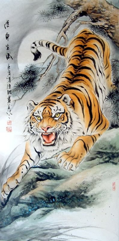 http://www.inkdancechinesepaintings.com/tiger/picture/4696002.jpg
