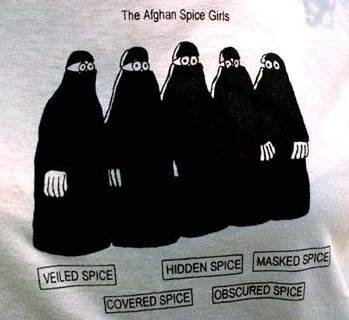 http://www.funnyjunk.com/funny_pictures/3486554/The+Afghan+Spice+Girls
