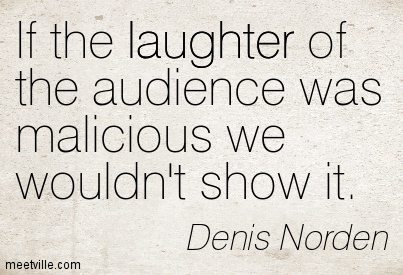 Quotation-Denis-Norden-laughter-Meetville-Quotes-177706