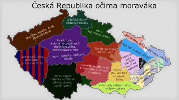 moravaaa