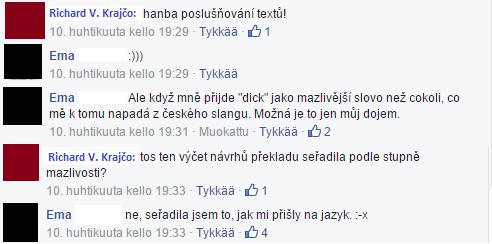 Dick2final