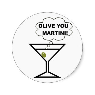 olive_you_martini_sticker-raab60c7e23304855a56bff3c6e25392c_v9waf_8byvr_324