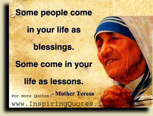 Mother-Teresa-Quotes-images