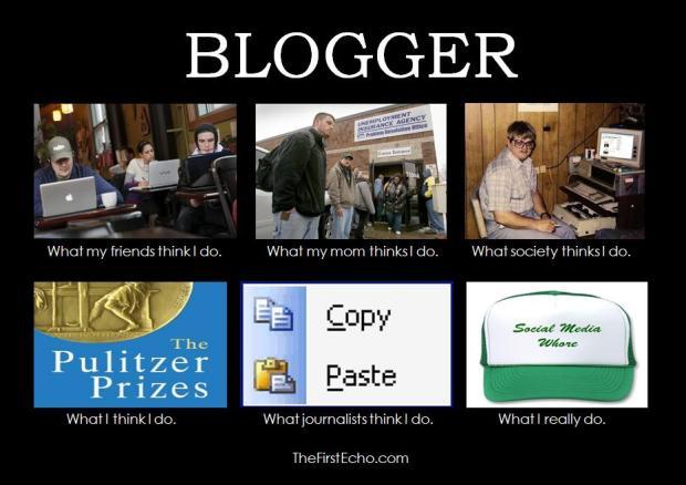 Blogger Meme2