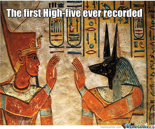 egyptians_o_657455