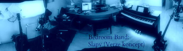 BedroomKoncept