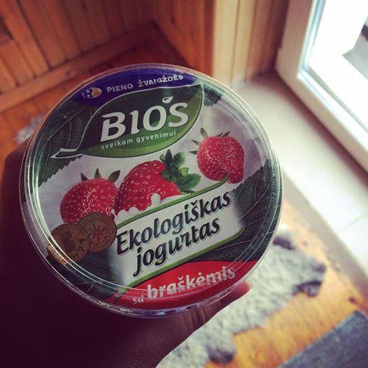 balticijogurt
