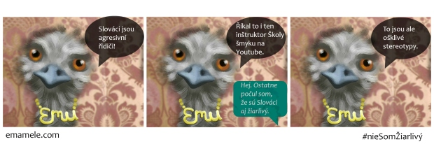 emu_strip3stereotypy