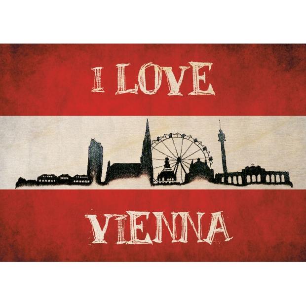 i-love-vienna.jpg